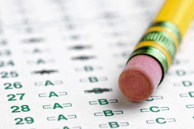 психологические тесты онлайн бесплатно