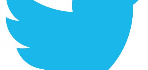 PsyScience.Ru на Twitter