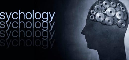 Проект PsyScience.Ru набирает популярность